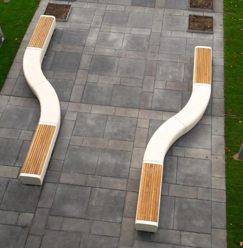 bellitalia-modular-benches
