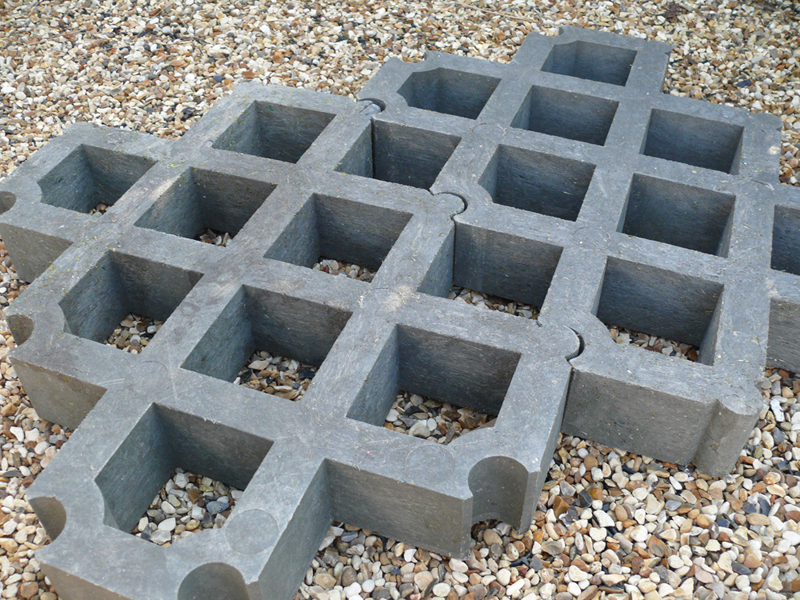enviropaver-recycled-plastic-paver-2