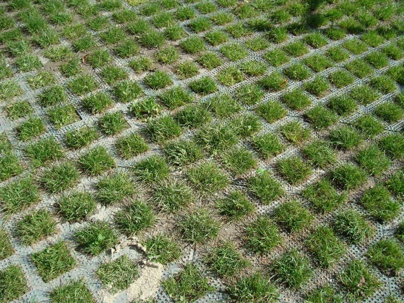 04 Enviropaver Roocycle Permeable Paver Moodie Outdoor