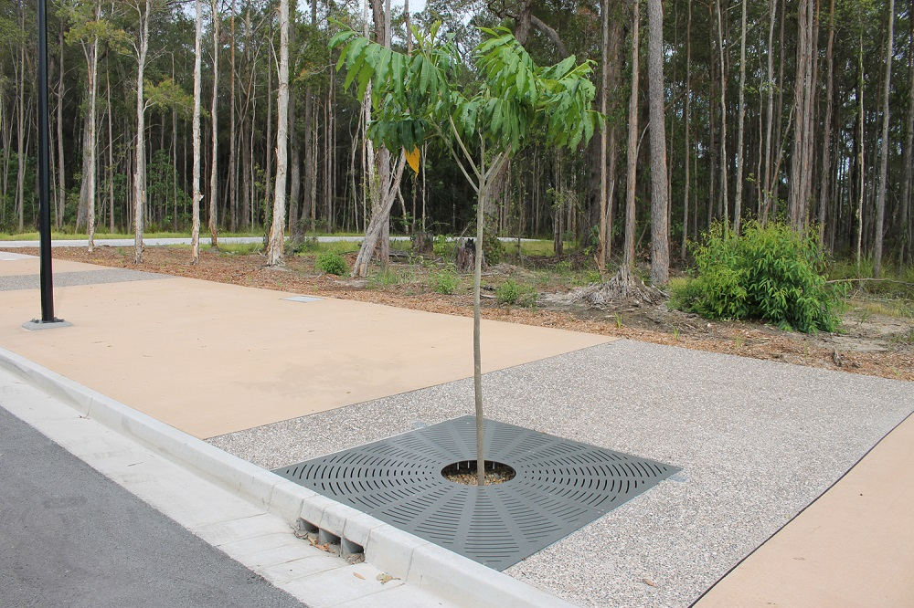 Tree Grate Thermo 29416 16x16 class B_2