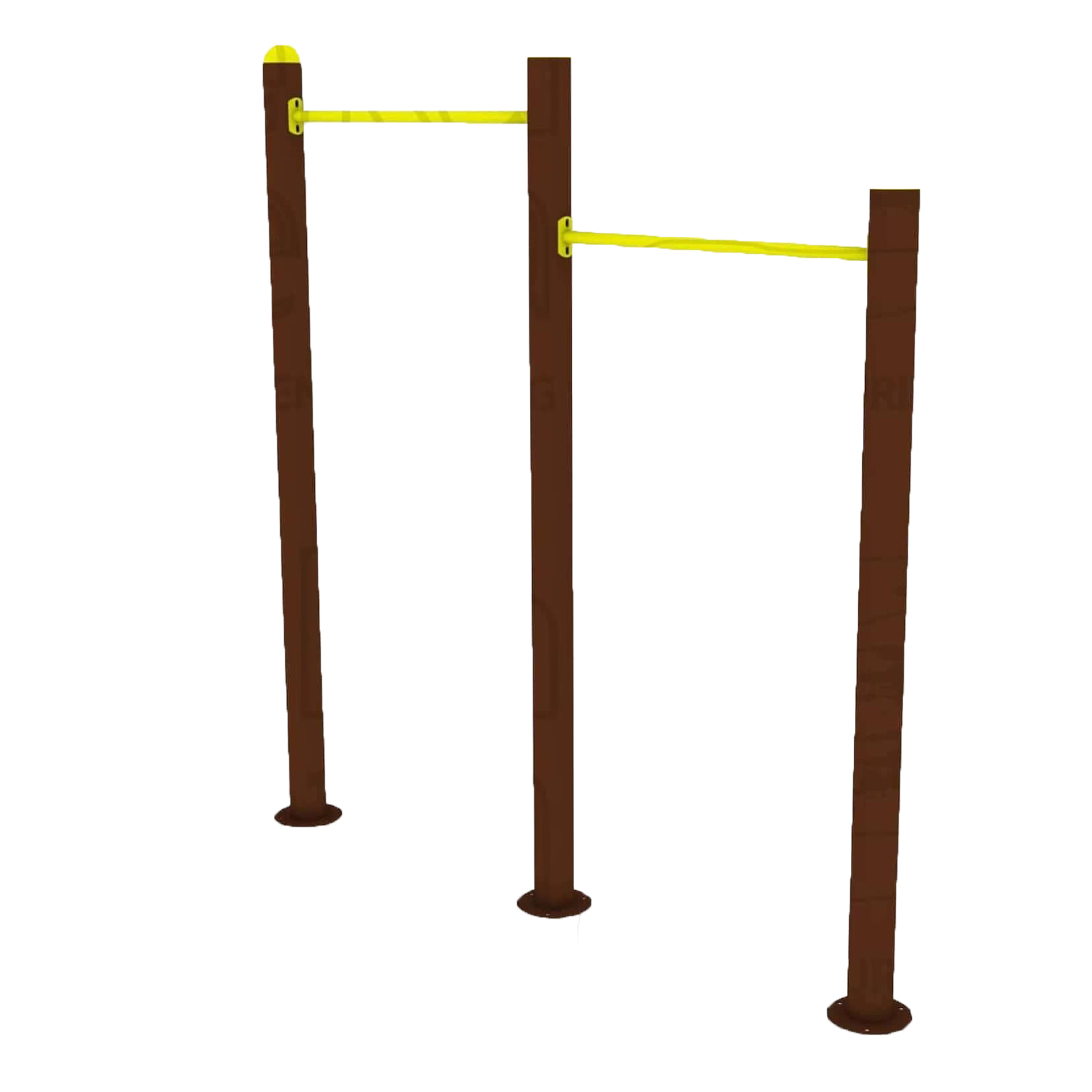 Chin Up Bar Crivit: Moodie Outdoor Products