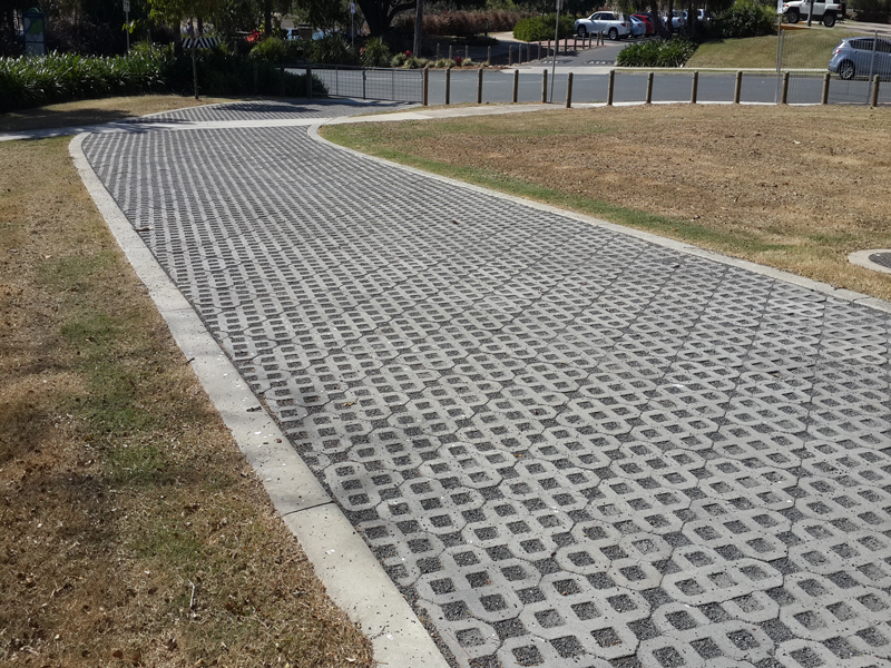01 Auscast Grassdiamond Paver Moodie Outdoor Products