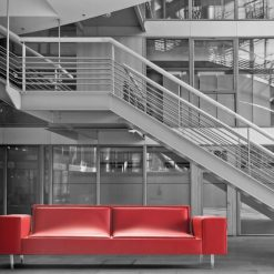 Indoor Sofa Lounge Joong 1