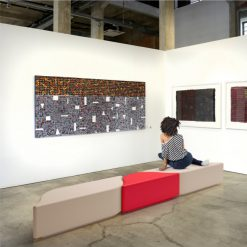 Modular Outdoor Indoor Furniture Arabesque 1