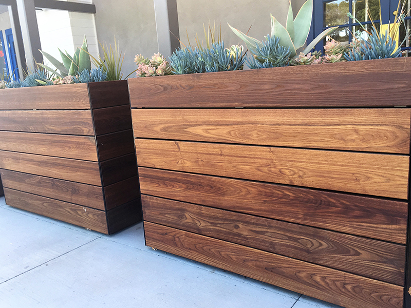 03 Tournesol Boulevard Collection Moodie Outdoor Products