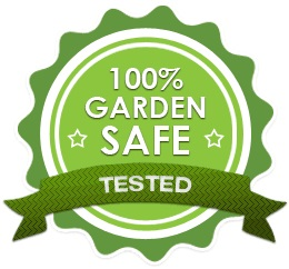 eWood_Raised_Garden_Bed_Garden Safe