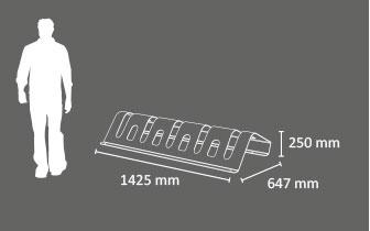 aparcabicicletas-rotterdam-medidas-20181
