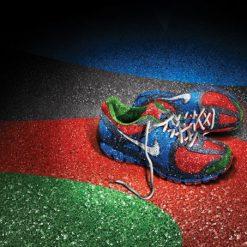 PlayTop - Nike Grind
